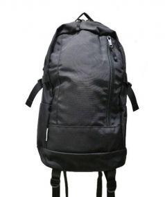 DSPTCH(ディスピッチ)の古着「デイパック」|ブラック