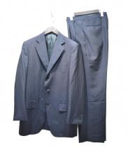 CASTANGIA(カスタンジア)の古着「セットアップスーツ」