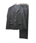 SOPHNET.(ソフネット)の古着「セットアップスーツ」|グレー