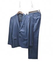 SHIPS(シップス)の古着「セットアップスーツ」