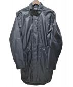 ALYX(アリクス)の古着「Rain Jacket」
