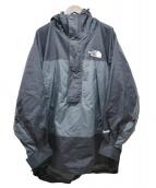 THE NORTH FACE(ノースフェイス)の古着「90S Dermizax Jacket」