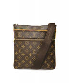 LOUIS VUITTON(ルイヴィトン)の古着「ポシェット・ヴァルミー」