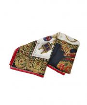 Christian Dior スカーフ