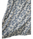 JOURNAL STANDARD relumeの古着・服飾アイテム:5800円