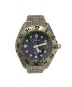 SEIKO(セイコー)の古着「PROSPEX Diver Scuba腕時計」