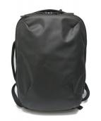 Aer(エアー)の古着「Day Pack 2」|ブラック