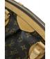 LOUIS VUITTONの古着・服飾アイテム:71800円