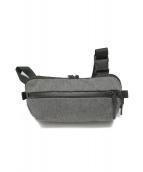 AER(エアー)の古着「Day sling 2」|グレー