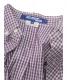 CDG JUNYA WATANABE MANの古着・服飾アイテム:8800円