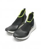 adidas by stella McCartney()の古着「スニーカー」|ブラック