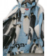 SUPREMEの古着・服飾アイテム:24800円