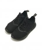 adidas()の古着「ノマド ランナー1」|ブラック