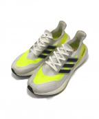 adidas()の古着「ウルトラブースト21」|ホワイト