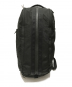 AER(エアー)の古着「Duffel Pack」 ブラック