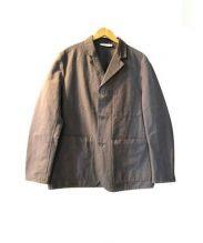 nanamica(ナナミカ)の古着「カバーオール」|グレー