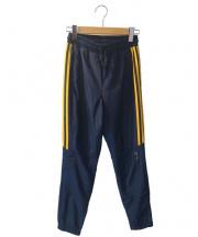 adidas(アディダス)の古着「Wind Pants」|ネイビー