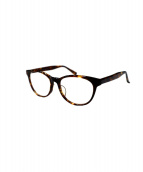 BEAUTY&YOUTH(ビューティー&ユース)の古着「伊達眼鏡」