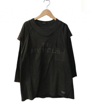 ab3c014a8911 【UNDERCOVER】ブランド古着のネット通販 【TREFAC STYLE Online】