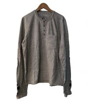 CHROME HEARTS(クロムハーツ)の古着「Y KNOT LS PKT HNLY V1 G」