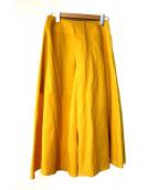 IENA(イエナ)の古着「ロングスカート」