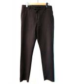 BOTTEGA VENETA(ボッテガベネタ)の古着「パンツ」