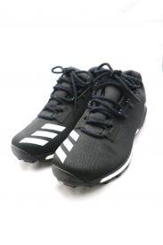 adidas(アディダス)の古着「ADO TERREX AGRAVIC」