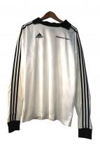 adidas×GOSHA RUBCHINSKIY(アディダス×ゴーシャラブチンスキー)の古着「long sleeve jersey」