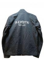 SUPREME(シュプリーム)の古着「Skate Harrington jacket」