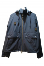 Barbour(バブアー)の古着「WPB Speyside Jacket」