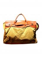 Felisi(フェリージ)の古着「ビジネスバッグ」