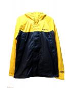 Columbia(コロンビア)の古着「WABASH JACKET」