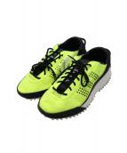 adidas×alexander wang(アディダス×アレキサンダーワン)の古着「ローカットスニーカー」