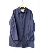 Traditional Weatherwear(トラディショナルウェザーウェア)の古着「ナイロンコート」