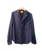 KATO(カトー)の古着「テーラードジャケット」