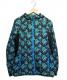 Columbia(コロンビア)の古着「ジップジャケット」|グリーン