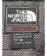 THE NORTH FACEの古着・服飾アイテム:12800円