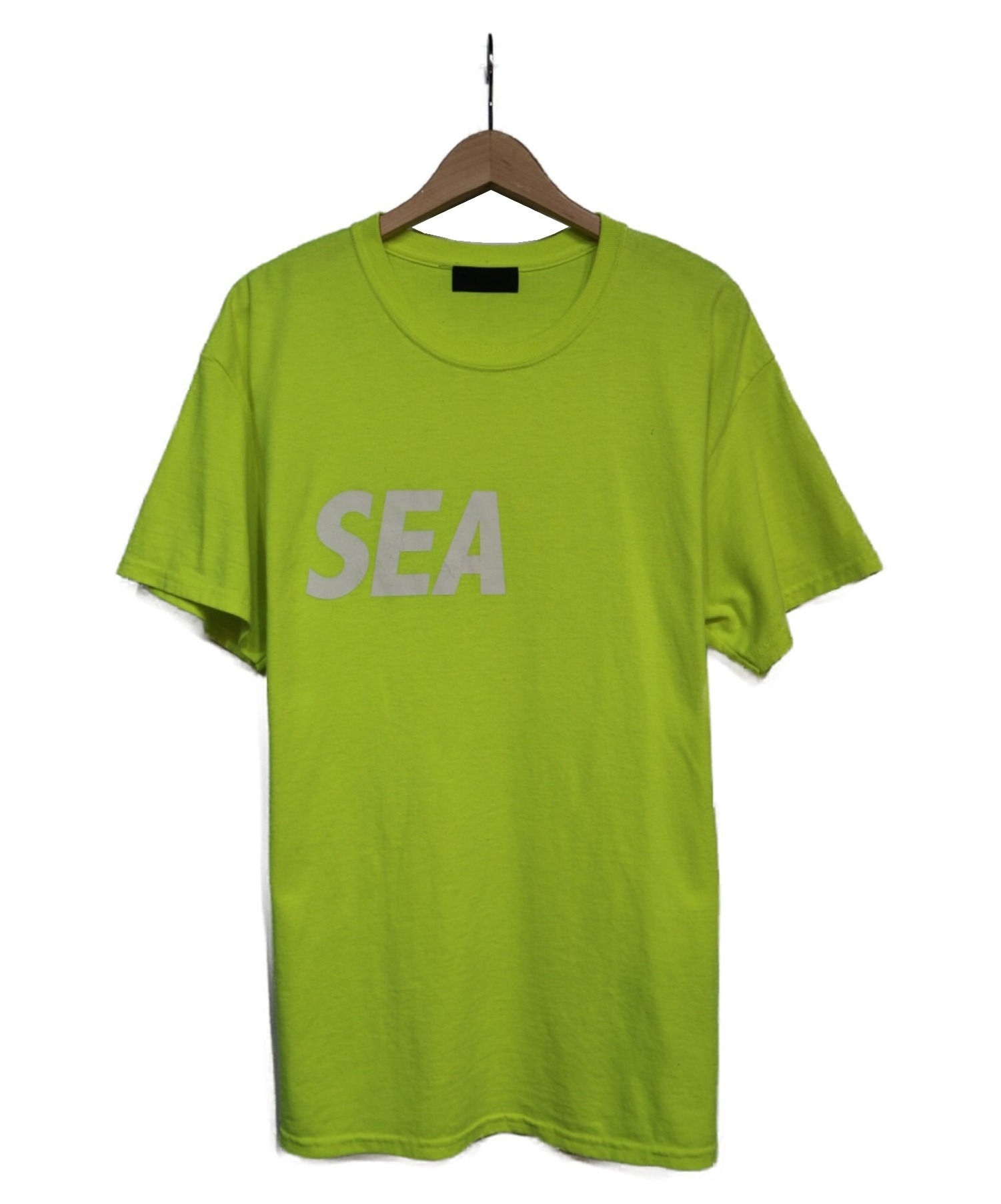 通販 sea