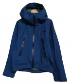 THE NORTH FACE()の古着「SUMMIT SERIES GORE-TEX ICICLE」|ブルー