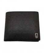dunhill(ダンヒル)の古着「財布」|ブラウン