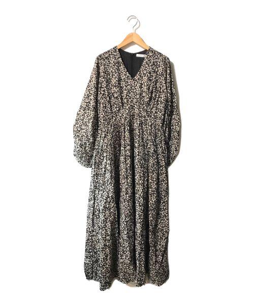 MARIHA(マリハ)MARIHA (マリハ) 少女の祈りのドレス ブラック サイズ:38の古着・服飾アイテム