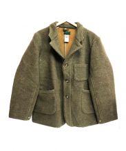 CORONA(コロナ)の古着「ウールジャケット」