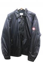 C.E(シーイー)の古着「ナイロンジャケット」|ブラック