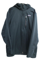 Patagonia()の古着「TRES 3-IN-1 PARKA」