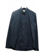 Maison Margiela(メゾンマルジェラ)の古着「ボタンダウンシャツ」