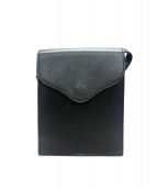 LEMAIRE(ルメール)の古着「ショルダーバッグ」|ブラック
