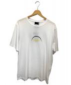PAM(ファム)の古着「Tシャツ」|ホワイト