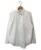 ()の古着「60'Sヴィンテージシャツ」 ホワイト