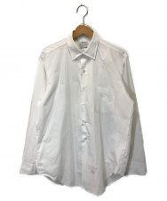 ARROW (アロー) 60'Sヴィンテージシャツ ホワイト サイズ:15