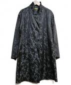 FEILER(フェイラ)の古着「ワンピース」|ブラック